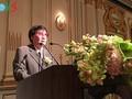 Tran Mai Hanh, auteur de Compte-rendu de guerre 1-2-3-4.75