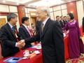 """""""Gloire au Vietnam"""": 30 individus et collectifs honorés"""