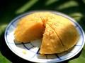 """Gastronomie: Leçon 8: Le """"chè kho"""""""