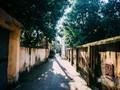 Dông Ngac, un village où on ne badine pas avec la tradition…
