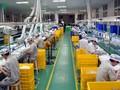 Vietnam: un million d'entreprises privées compétitives en 2020