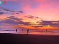 Cua Lo, une plage paradisiaque du Centre Vietnam