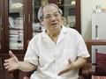 Lê Van Tri, le scientifique des agriculteurs