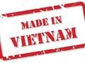 Le développement de la franchise au Vietnam