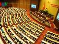Des séances de questions-réponses démocratiques et responsables