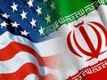 Regain de tension entre les Etats-Unis et l'Iran