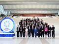 Plus de 2.400 délégués attendus à la 3ème conférence des hauts officiels de l'APEC