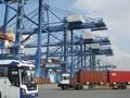 Développer la logistique vietnamienne
