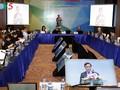 APEC 2017: Développement des PME
