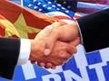 Une délégation du PCV en visite aux Etats-Unis
