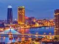 La ville de Danang est prête à accueillir le sommet de l'APEC 2017