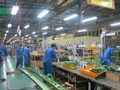 Les entreprises vietnamiennes accompagnent l'intégration internationale du pays