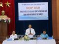Activités de l'année de l'APEC 2017 à Quang Nam