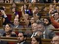 Quel avenir pour la Catalogne?