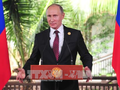 L'APEC 2017 vu par la presse russe