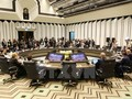 APEC: le journal singapourien apprécie le processus de Renouveau du Vietnam
