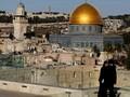 Suite des réactions à l'annonce de Donald Trump sur Jérusalem