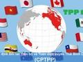 Pour profiter pleinement les retombées du CPTTP