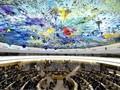 UN passes climate change resolution coauthored by Vietnam