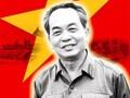 Publication de livres sur le général Vo Nguyen Giap