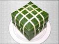 Comment faire les gâteaux de riz gluant traditionnels pour le Tet?
