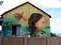 Tam Thanh ou le village d'art communautaire