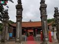 La maison communale Chèm: un patrimoine national spécial