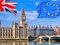 Masalah Brexit: Kepala  perunding Uni Eropa merasa optimis tentang prospek perundingan dengan Inggris