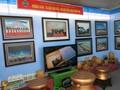 Aktivitas-aktivitas dalam kerangka Festival ke-6 Pusaka Quang Nam