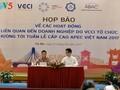 APEC 2017  akan menegakkan nilai pertambahan yang besar bagi perekonomian Vietnam