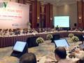 Vietnam menciptakan terobosan untuk menjadi negara yang berpendapatan tinggi