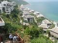 Kota Da Nang menyiapkan secara baik Pekan Tingkat Tinggi APEC 2017