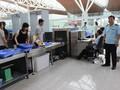 Menyiapkan secara paling baik Pekan Tingkat Tinggi APEC 2017