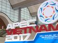 APEC 2017: Dunia berkiblat ke Vietnam