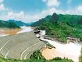 越南和前苏联友谊的象征——和平水电站