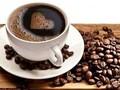 咖啡价格下跌