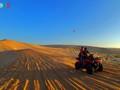 美奈——俄罗斯游客的旅游目的地