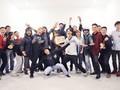 Hub: quand musique rime avec humanitaire