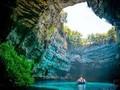 Tourisme: Leçon 13: Des grottes et cavernes de Phong Nha-Ke Bang