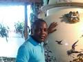 Medou Daniel Magloire