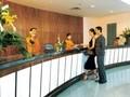 Vietnamien du tourisme: Leçon 1: Louer une chambre d'hôtel