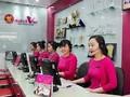 Vietnamien du tourisme : Leçon 3 - Se renseigner sur un circuit touristique