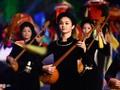 Les Tày de Hà Giang