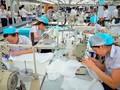 Le vietnamien du commerce: leçon 15: analyser la marge de l'entreprise