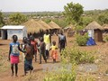 EC provides additional 13 million USD for South Sudan humanitarian aid