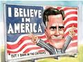 Satire – As American as apple pie