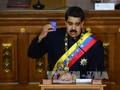 委内瑞拉与美国和一些拉美国家关系紧张
