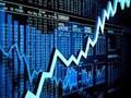 11月8日越南金价和股市情况