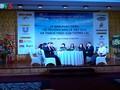 零售市场成为越南引进外国投资最多的6大领域之一