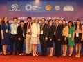 APEC 2017: Verstärkung der internationalen Zusammenarbeit bei der Korruptionsbekämpfung